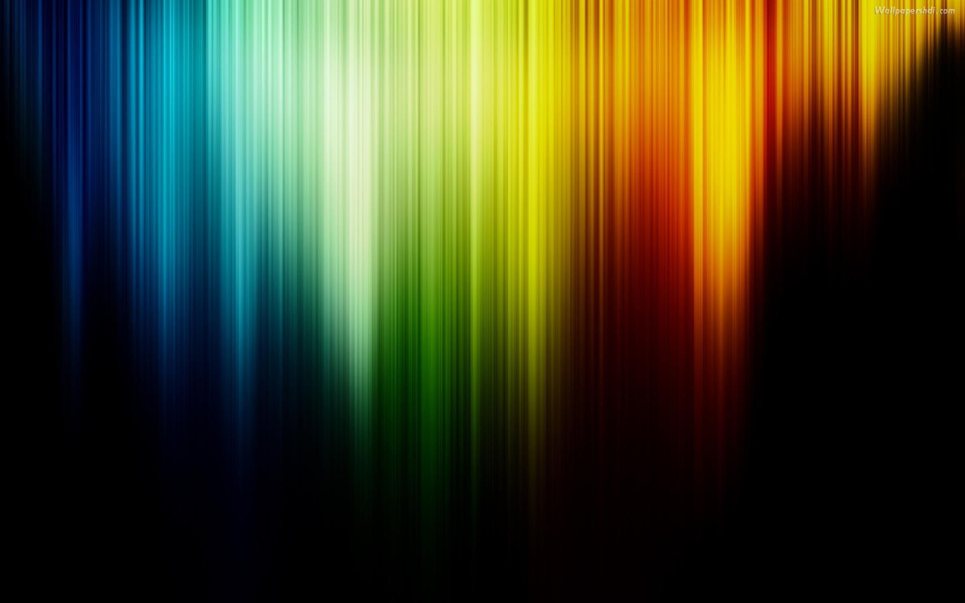 Colorful background pictures