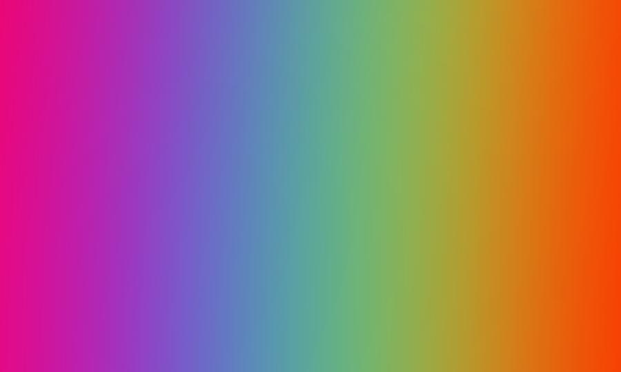 Gökkuşağı Arka Plan Resimleri / Rainbow Wallpapers ...