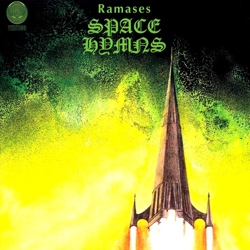 ramases-space-hymns1pcbx8.png
