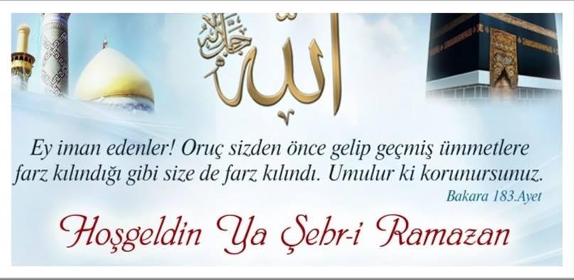 Eyy 11 ay�n sultan� HO�GELD�N