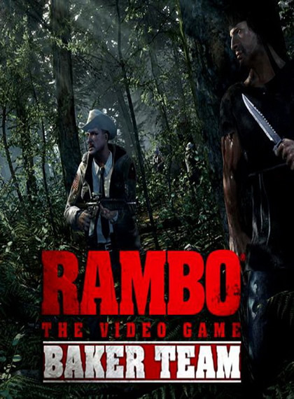 rambo-video-game-gett6skrd.jpg