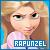 http://abload.de/img/rappp9vs7k.png