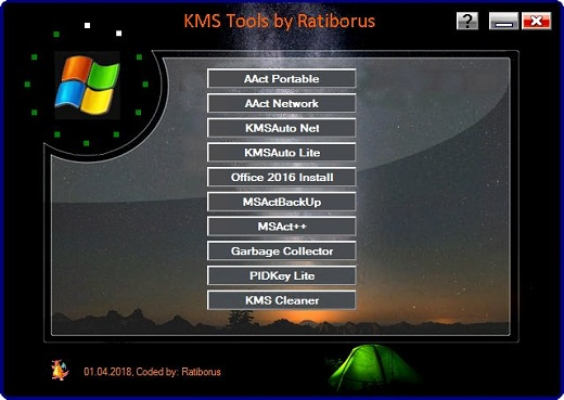 download Ratiborus.KMS.Tools.01.06.2018