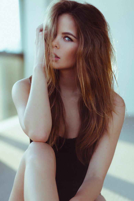 piękne dziewczyny #56 24