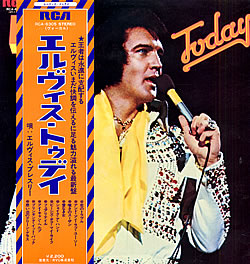Diskografie Japan 1955 - 1977 Rca-6305pmykd
