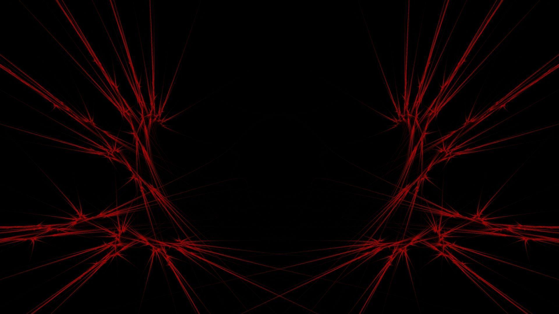 Kırmızı Siyan Arkaplan Resimleri / Red And Black Backgrounds ...