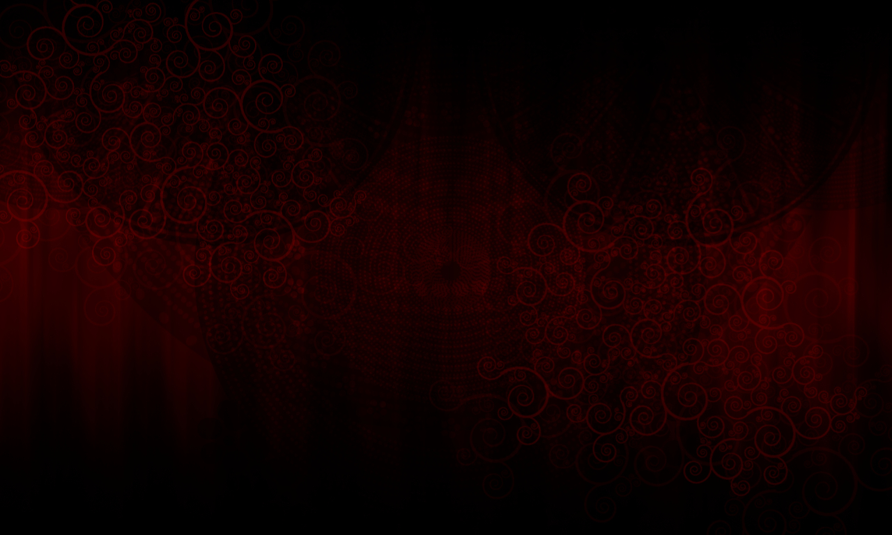 256 Red HD Wallpapers  Background Images