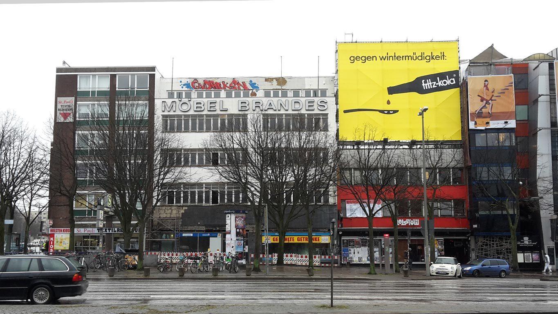 Wunderbar Möbelhaus Hamburg Hamburg Das Beste Von Hab Aber Bisher In München Gewohnt Und