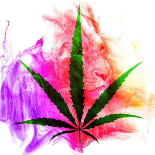 Reggae Smokin Chill 420 - Reggae Smokin Chill 420: 50 Reggae Jams, Rasta, Dub (2014)