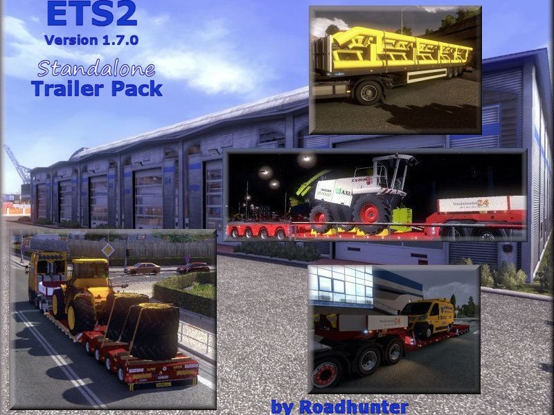 Trailer  - Page 2 Release122ss7