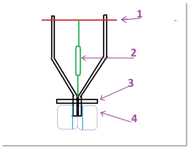 NORDSTRAND Baubericht - Seite 2 Relingsttzenhalterzumz4kch
