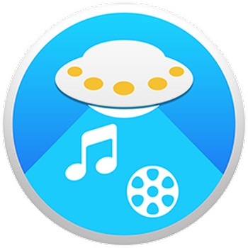 download Appliance.Replay.Media.Catcher.v7.0.0.46