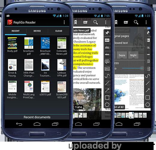Download Reader Repligo Keygen Blackberry Para