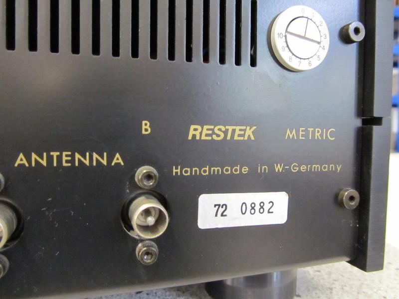 [Bild: restek-metric-7-721600ssv8.jpg]
