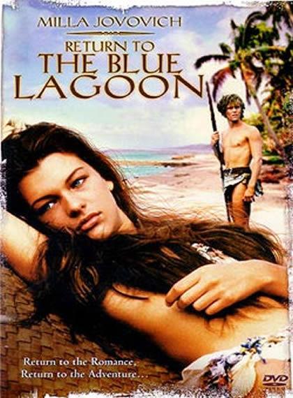 return_to_the_blue_la7ri9e.jpg