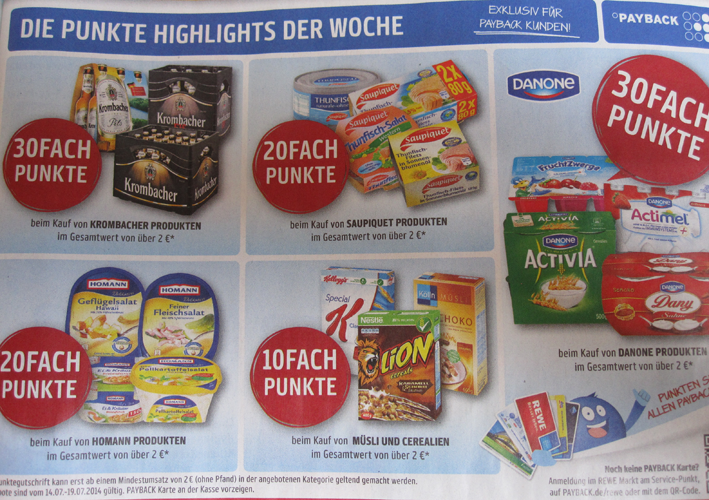 rewe30payback1xr6r.png