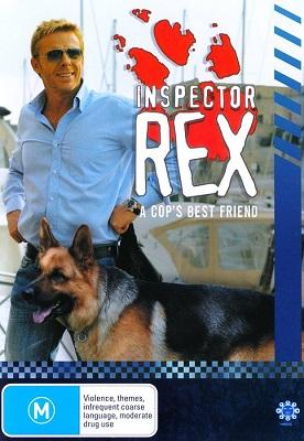 rex12qws8c.jpg
