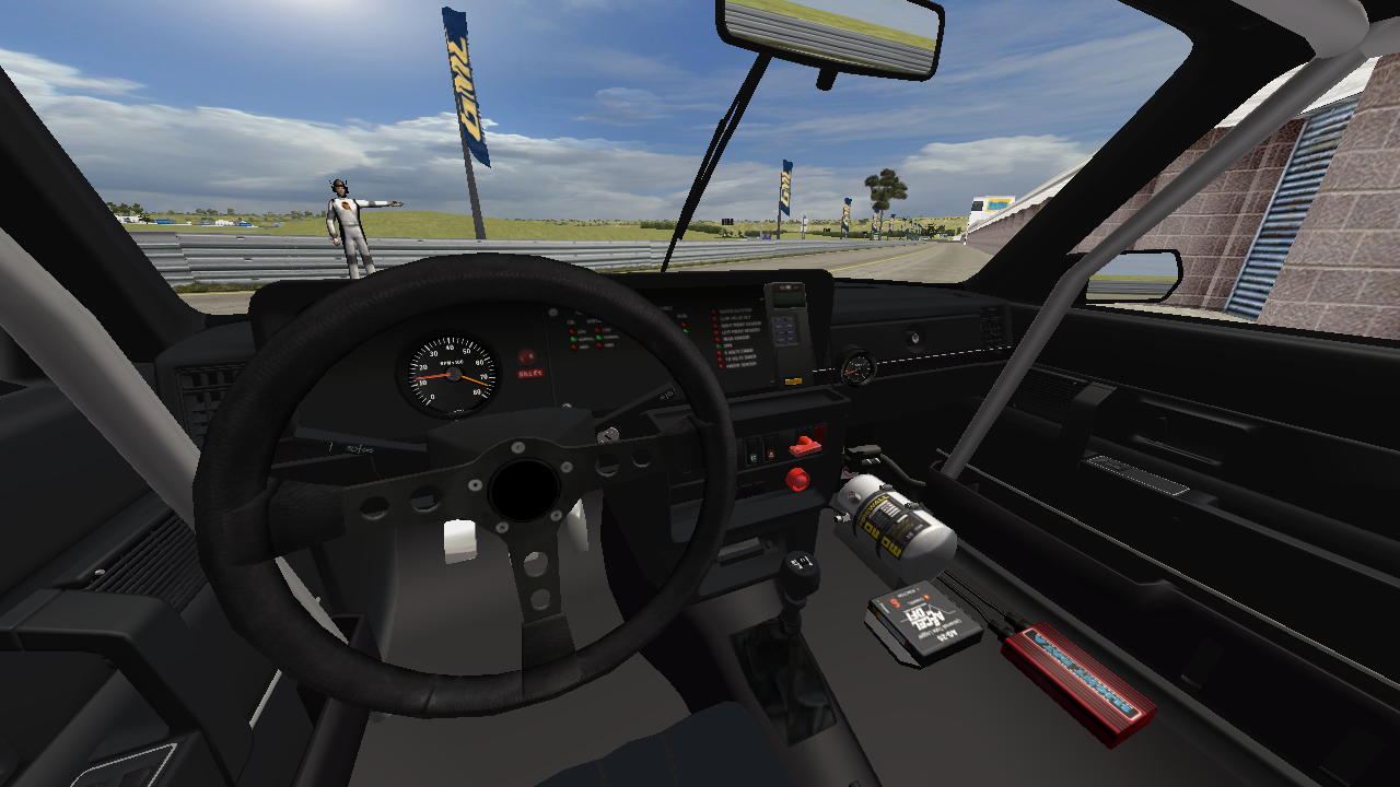 Restart Development? - Page 3 Rfactor2015-02-1011-2htudo