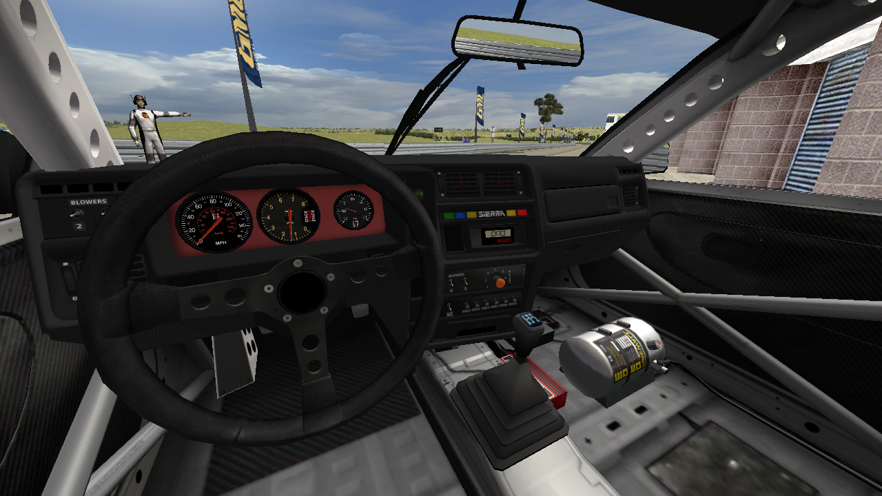 Restart Development? - Page 3 Rfactor2015-02-1011-2xvuqo