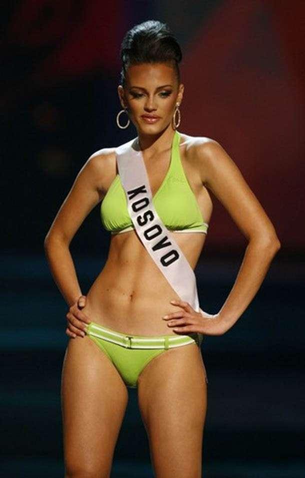 Miss Universe 2008 29