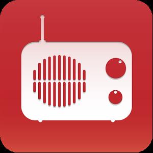 [Android] myTuner Radio Pro v4.0.18 build 2000056 .apk