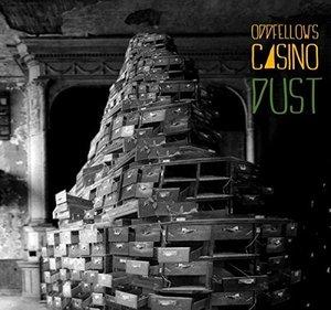 Oddfellow's Casino – Dust (2016)