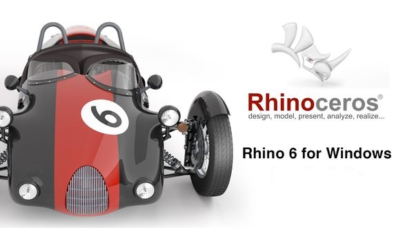 download Rhinoceros.v6.8.18240.20051.(x64)