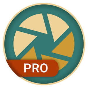 [Android] Quick PDF Scanner Pro (Paid Version) v4.2.429 .apk