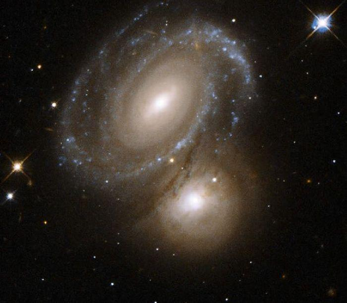 Piękno wszechświata 3