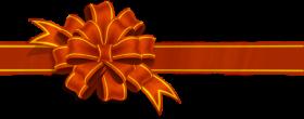 ribbon_pngkurdaleler-0bscb.png