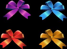 ribbon_pngkurdaleler-0ksfo.png