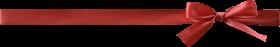 ribbon_pngkurdaleler-1dswc.png
