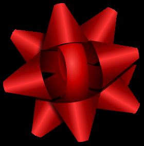 ribbon_pngkurdaleler-6ls13.png