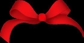 ribbon_pngkurdaleler-7qsul.png