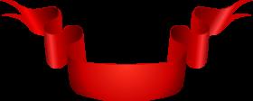 ribbon_pngkurdaleler-b4s3x.png