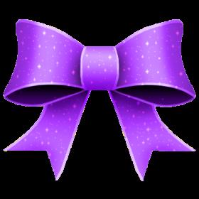 ribbon_pngkurdaleler-blsqb.png