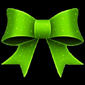 ribbon_pngkurdaleler-cmss1.png