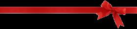 ribbon_pngkurdaleler-dfs3b.png