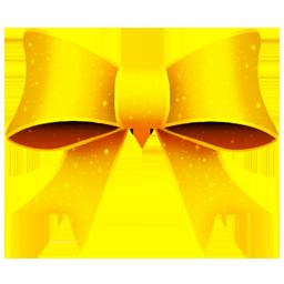 ribbon_pngkurdaleler-ers3y.png