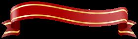 ribbon_pngkurdaleler-lasrj.png