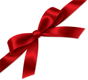ribbon_pngkurdaleler-resmz.png
