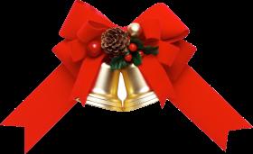 ribbon_pngkurdaleler-ufskr.png