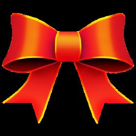 ribbon_pngkurdaleler-yms7n.png