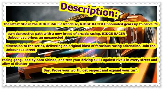 ridge-racer-unboundedujqjx.jpg