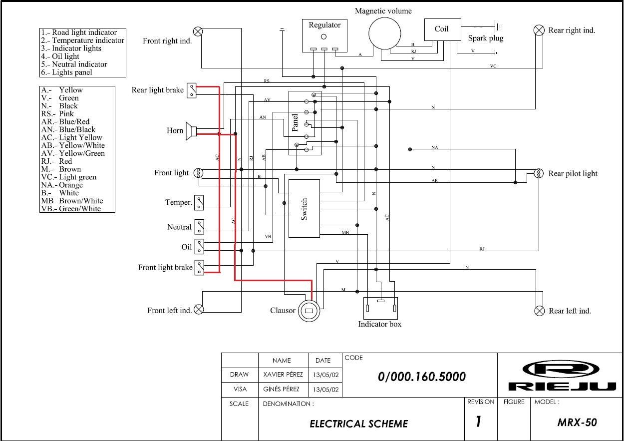 Fantastisch Neutral Schaltplan Bilder - Schaltplan Serie Circuit ...