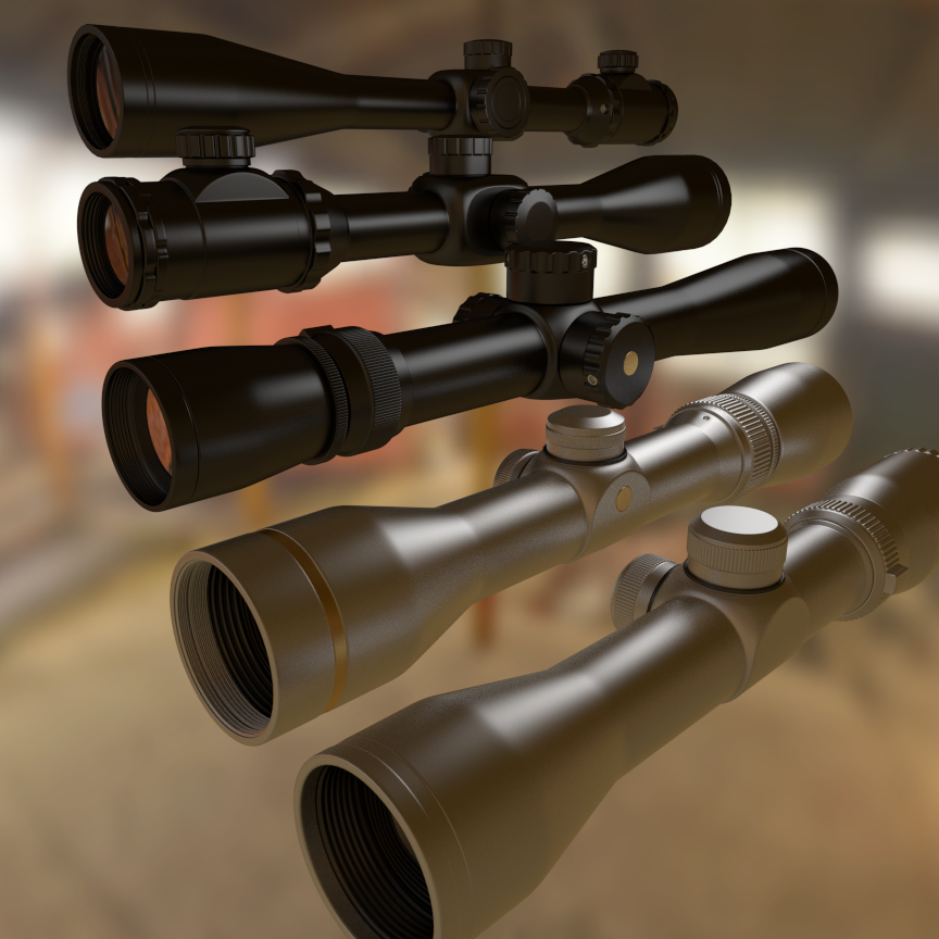 riflescopes_render_020kb4t.png