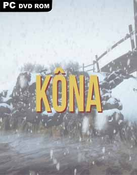 Kona DOWNLOAD PC SUB ITA (2017)