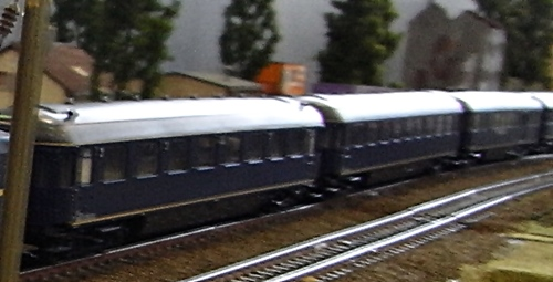 E-Lok Serie 1200 der Nederlandse Spoorwegen /NS/ (MÄRKLIN Art.Nr.3051) Rimg0045.a.59pst1