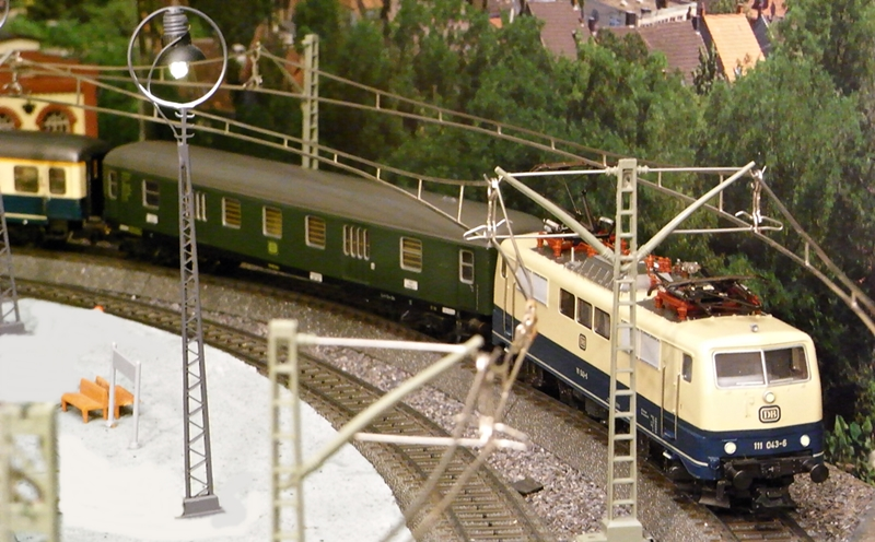 DB 111 ozeanblau/beige Rimg0843.1.8wokr6