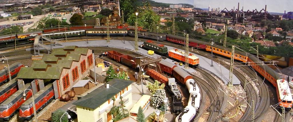 Züge der ÖBB so zwischen etwa 1970 und 1980 Rimg1567.10gruk4